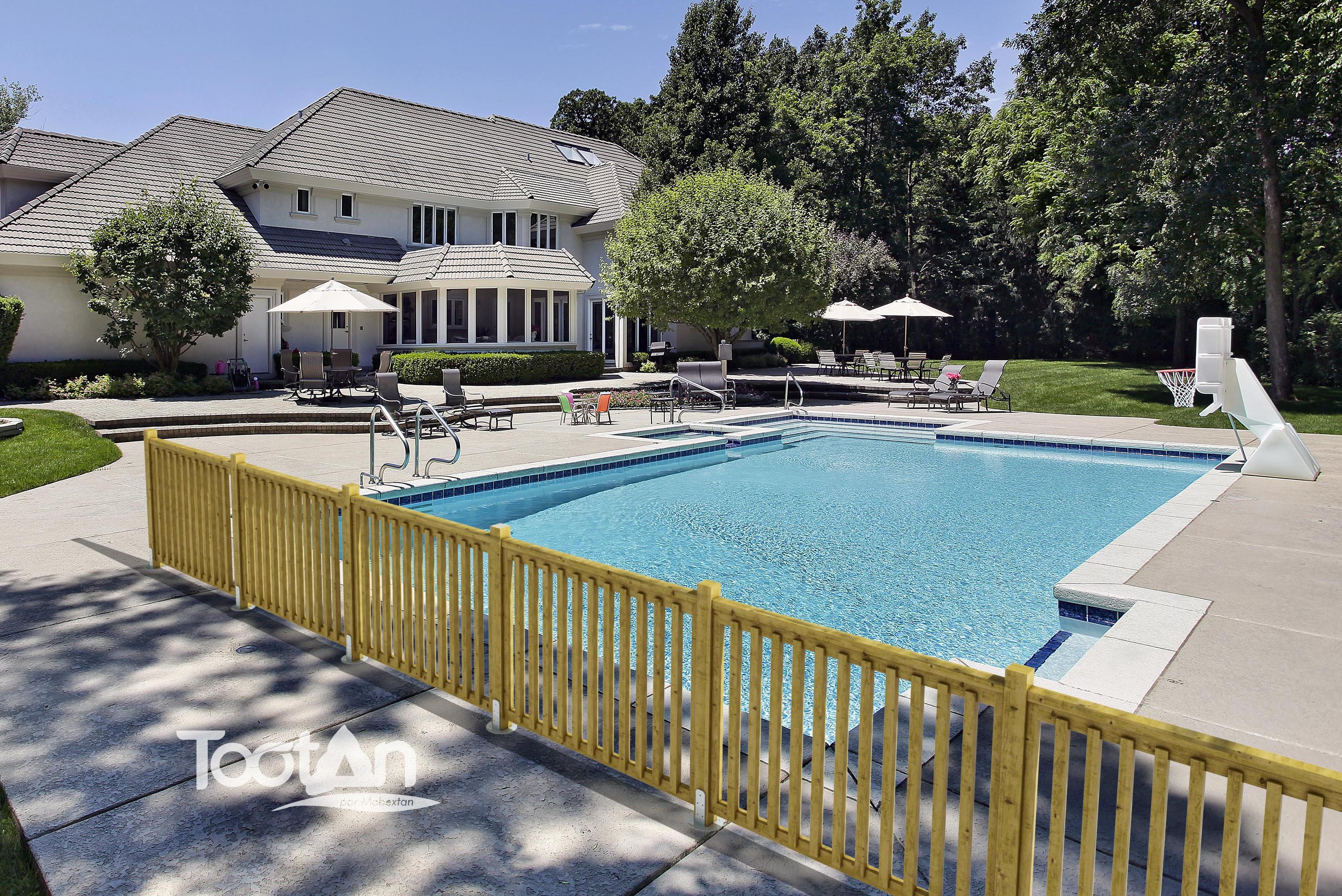 mobilier piscine magasin confort jardin with mobilier piscine top outdoor amnagement avec un. Black Bedroom Furniture Sets. Home Design Ideas