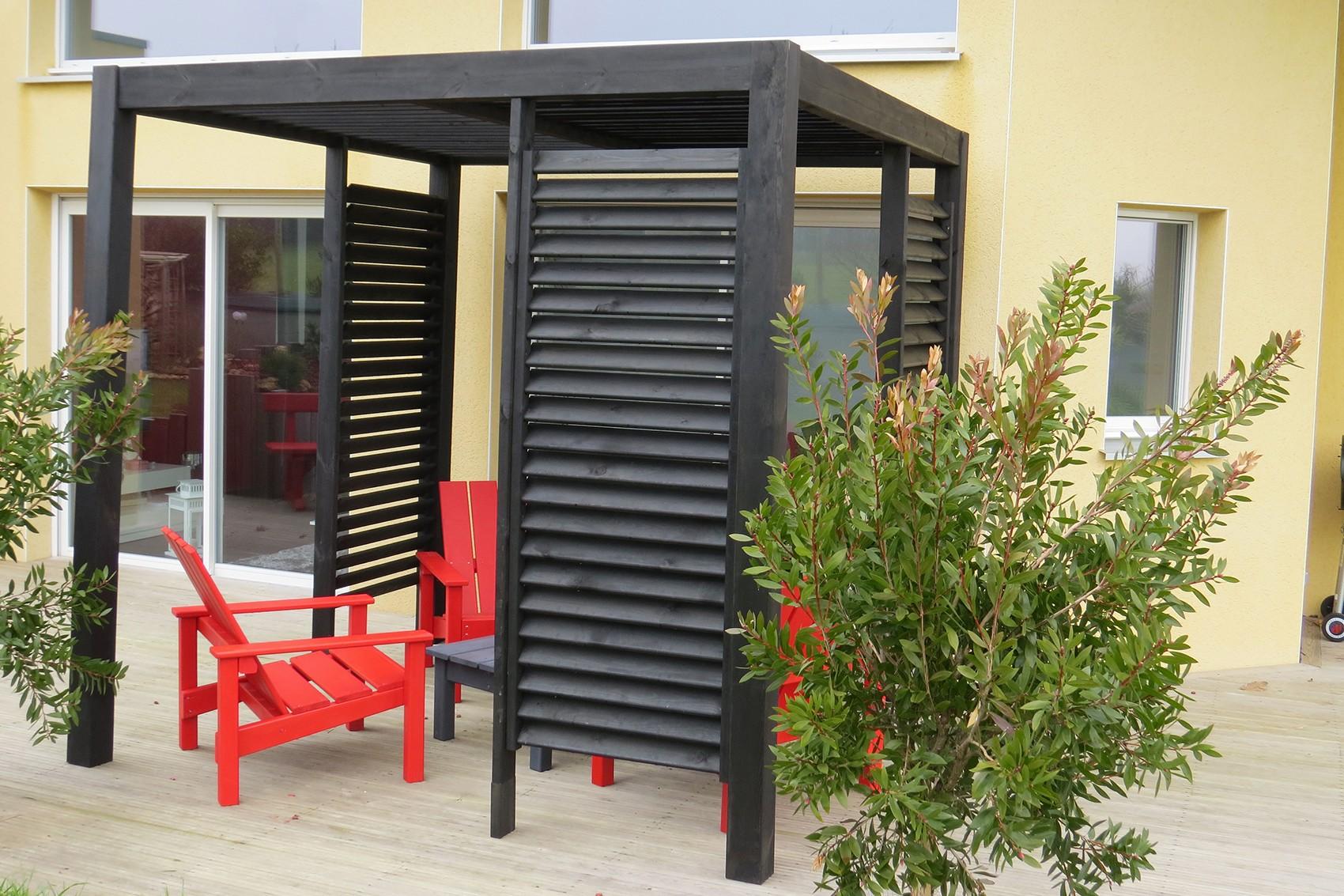 lasure noire bois black bedroom furniture sets home design ideas. Black Bedroom Furniture Sets. Home Design Ideas